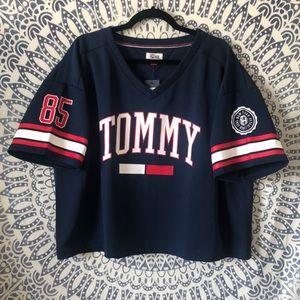 Tommy Hilfiger Jersey